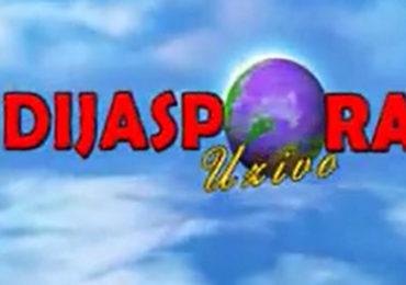 Start TV-emisije DIJASPORA UŽIVO za naše u svetu
