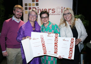 Nagrada raznolikosti 2014