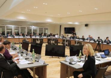 Dijaspora u fokusu: Zapadni Balkan i direktne investicije dijaspore