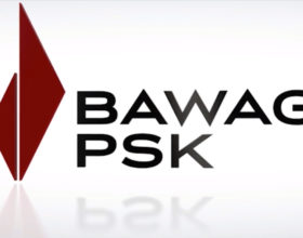 IDEA PRO: Banka BAWAG P.S.K – Reklamna kampanja