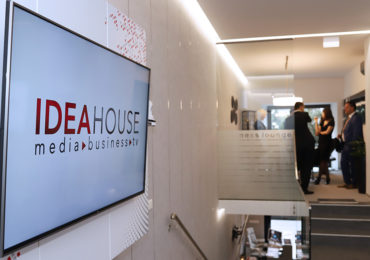 Getting Together u IDEAHOUSE