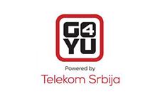TelkomSrbija